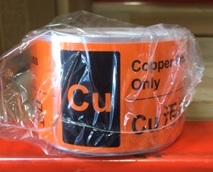 6304-CU-Copper.jpg
